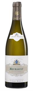 Albert Bichot Meursault 2013 750ml - Case...